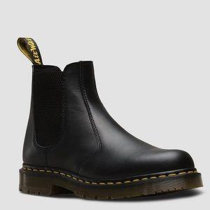 Doc Martens Chelsea Boot